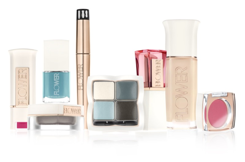 Cliomakeup-star-brand-makeup-case-cosmetiche-collaborazione-drew-barrymore-flower