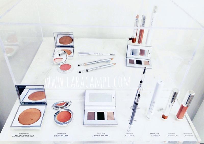 Cliomakeup-star-brand-makeup-case-cosmetiche-collaborazione-jessica-alba-honest-beauty