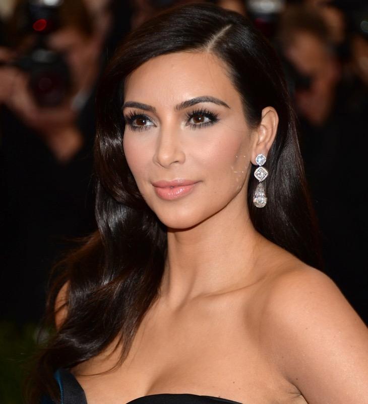 Cliomakeup-star-brand-makeup-case-cosmetiche-collaborazione-kim-kardashian