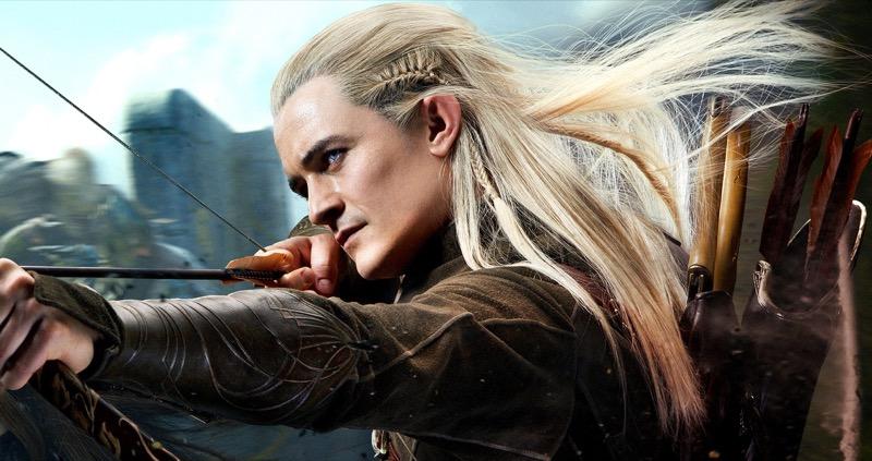 Cliomakeup-uomini-trecce-capelli-lunghi-orlando-bloom-legolas-lo-hobbit
