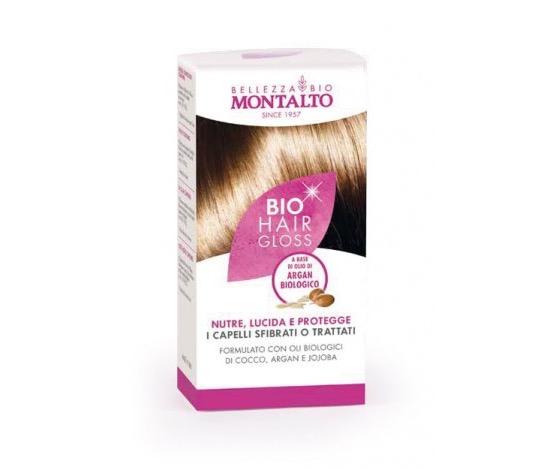 cliomakeup-capelli-routine-montalto