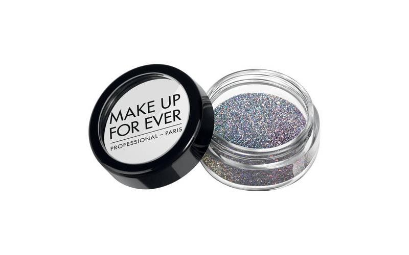 cliomakeup-errori-trucco-sera-natale-6-glitter-makeup-forever