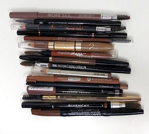 cliomakeup-sopracciglia-brow-pencil