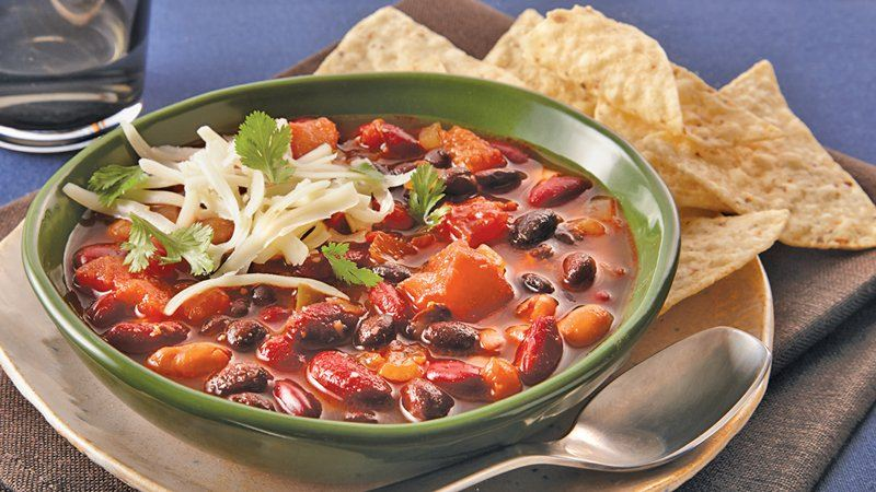 cliomakeup-ricette-zuppe-10-3-fagioni