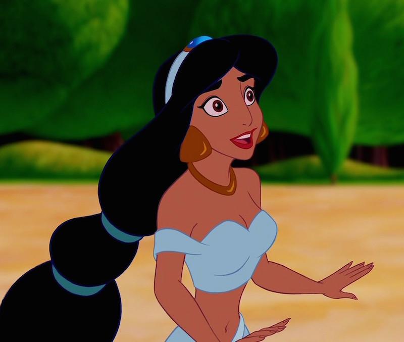 Cliomakeup-acconciature-capelli-lunghi-jasmine