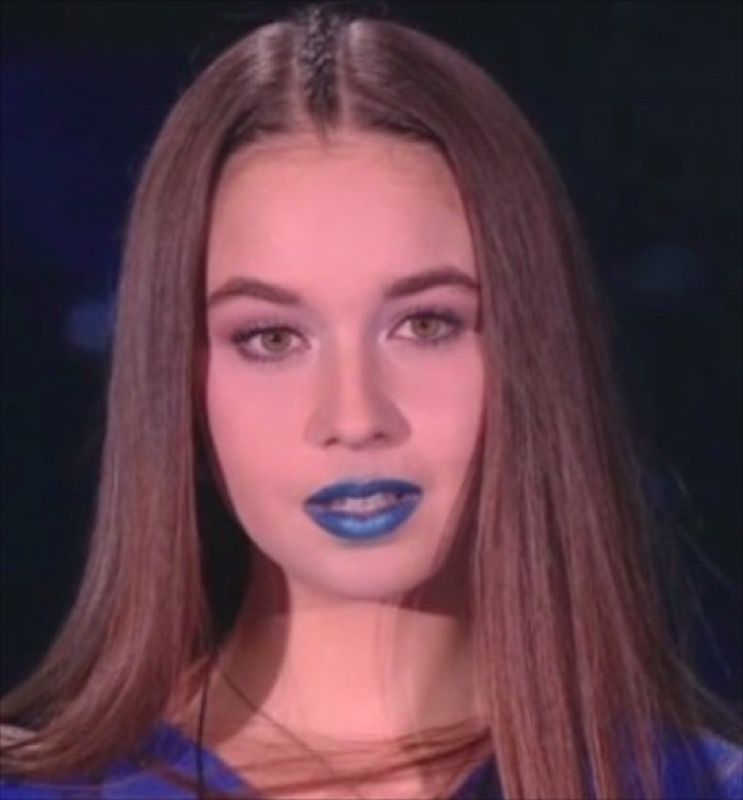 Cliomakeup-XFACTOR-vincitore-finale-beauty-margherita-rossetto