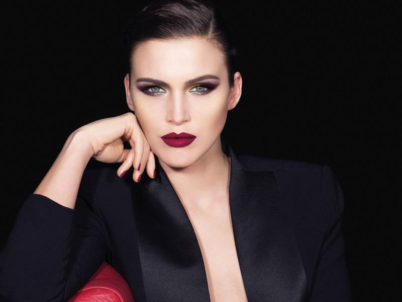 collezioni-makeup-natale-2015-1-kiko