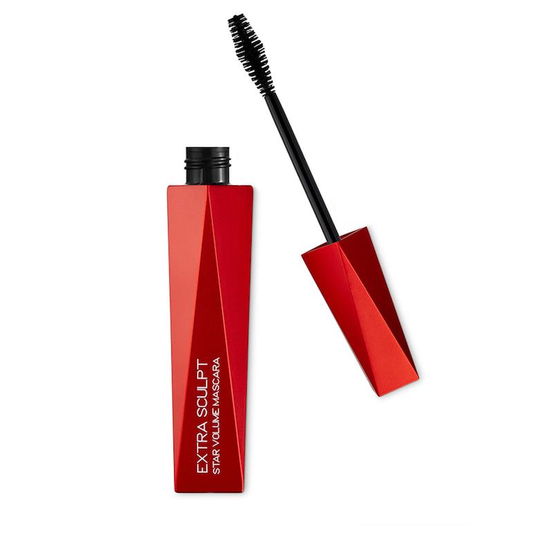 collezioni-makeup-natale-2015-9-mascara-kiko