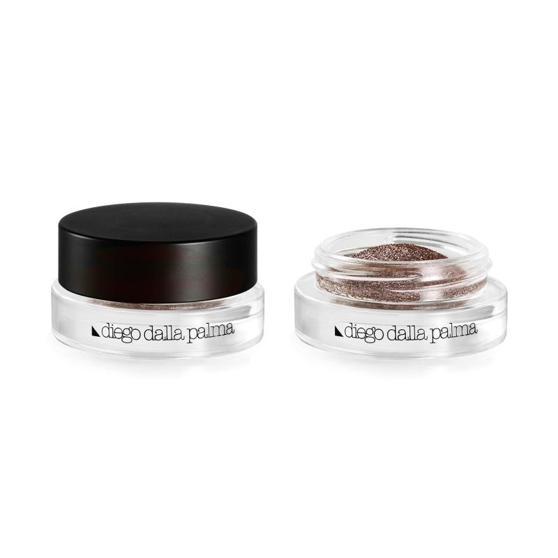 collezioni-makeup-natale-2015-10-diego-dalla-palma