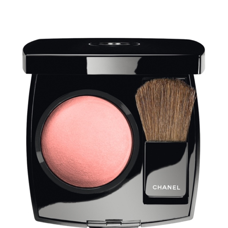 Cliomakeup-blush-carnagione-pelle-scura-chiara-media-chanel-in-love-42€