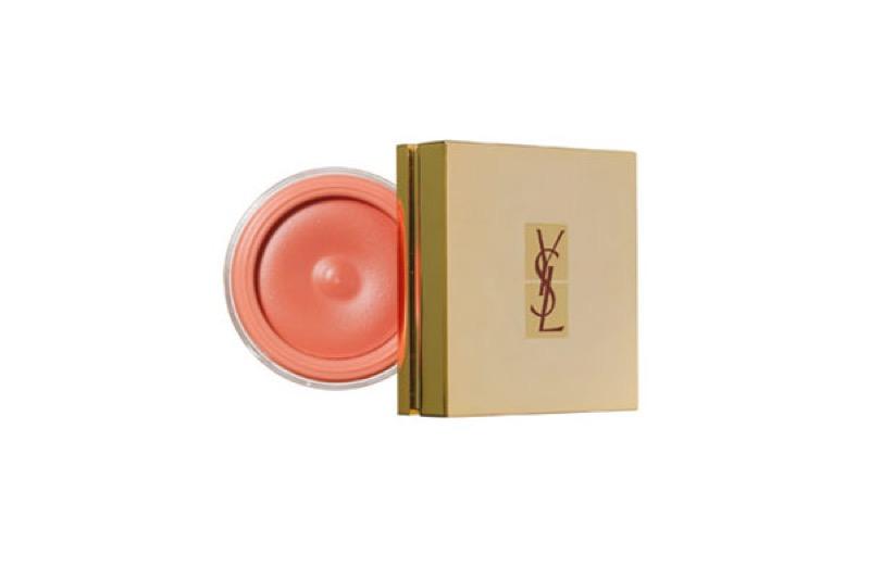 Cliomakeup-blush-carnagione-pelle-scura-chiara-media-YSL-Soft-bluah-velvety-peach-40€cr