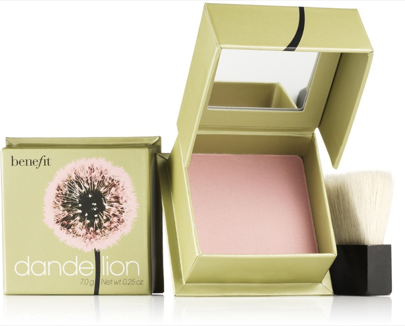 Cliomakeup-blush-carnagione-pelle-scura-chiara-media-benefit-34,50€