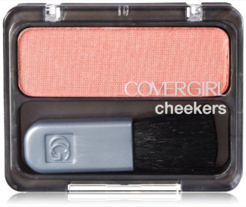 Cliomakeup-blush-carnagione-pelle-scura-chiara-media-Cover-Girl-Cheekers-Blush-Rose-Silk