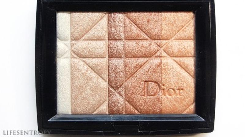 Cliomakeup-blush-carnagione-pelle-scura-chiara-media-diorskin-shimmer-star-amber-diamond