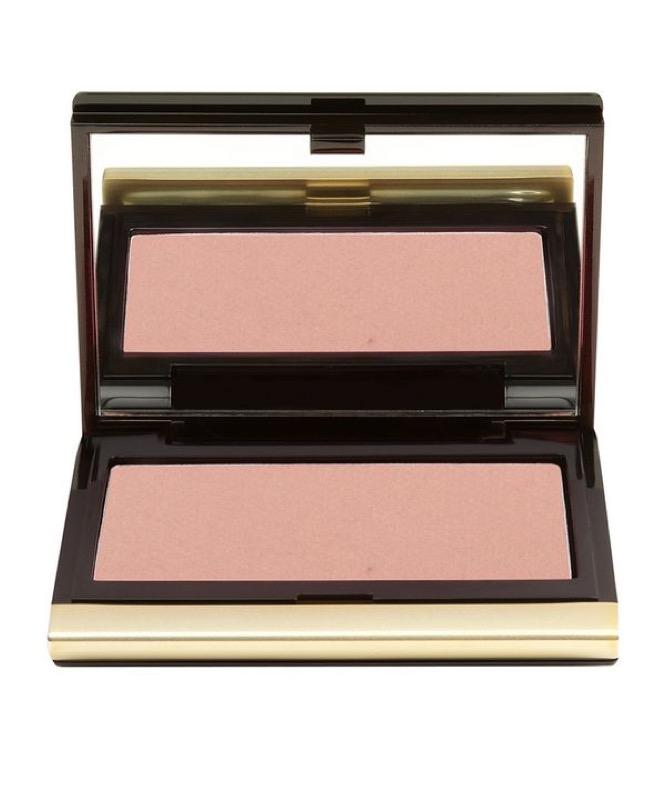 Cliomakeup-blush-carnagione-pelle-scura-chiara-media-kevin-aucoin ariana