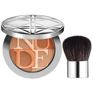 Cliomakeup-blush-carnagione-pelle-scura-chiara-media-Dior-amber