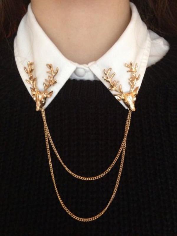 Cliomakeup-Natale-outfit-accessori-fashion-clip-collar-renne