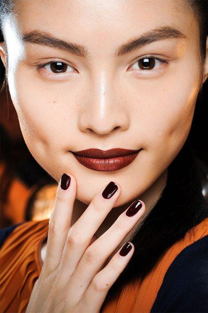 cliomakeup-cioccolato-makeup-31