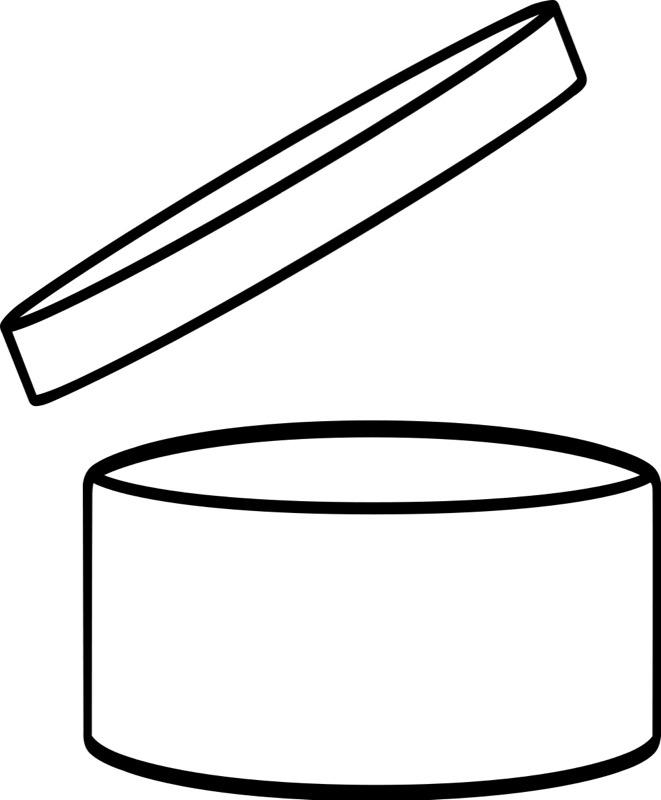 inci-bio-vegan-siliconi-petrolati-2-simbolo