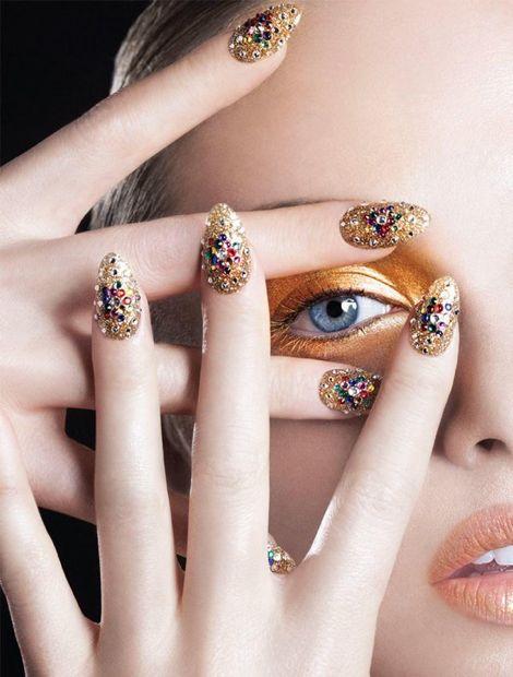 cliomakeup-glitternail-cover