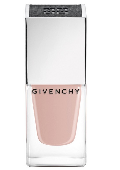 cliomakeup-givenchy. glitter-beige