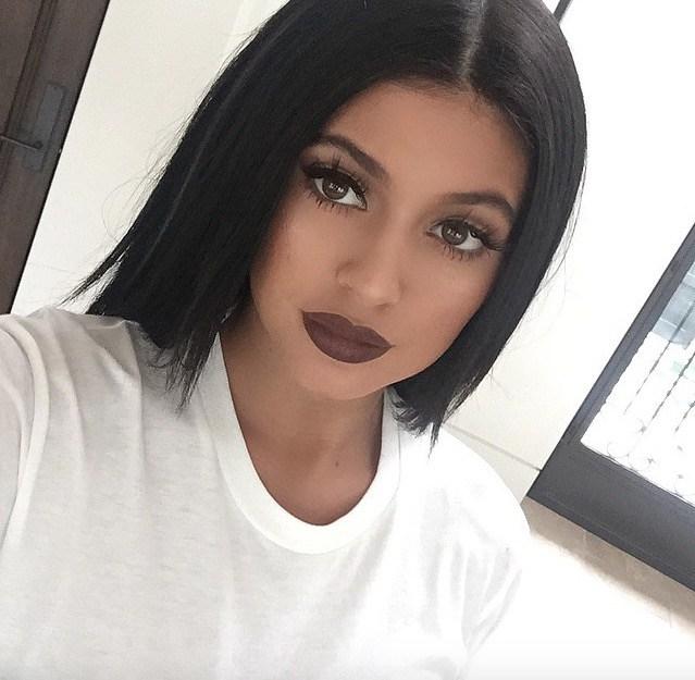 cliomakeup-cioccolato-makeup-13