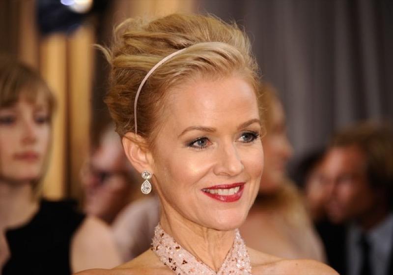 Cliomakeup-principesse-disney-capelli-acconciature-cenerentola-2012-penelope-ann-miller-oscars