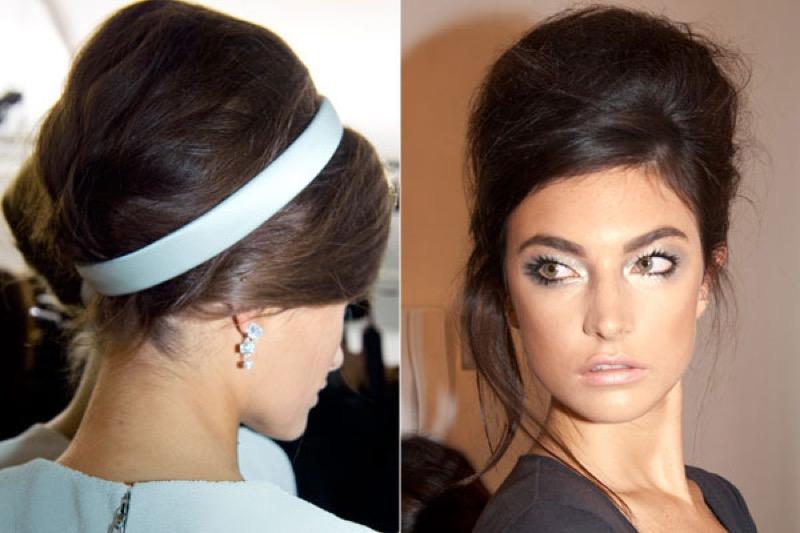 Cliomakeup-principesse-disney-capelli-acconciature-cenerentola-2013-luois-vuitton