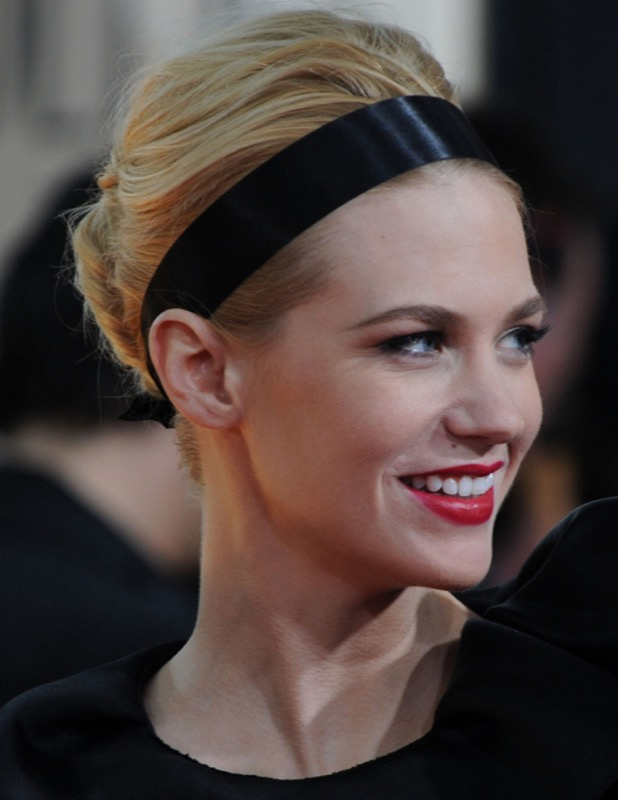 Cliomakeup-principesse-disney-capelli-acconciature-cenerentola-january-jones-golden-globes-2010