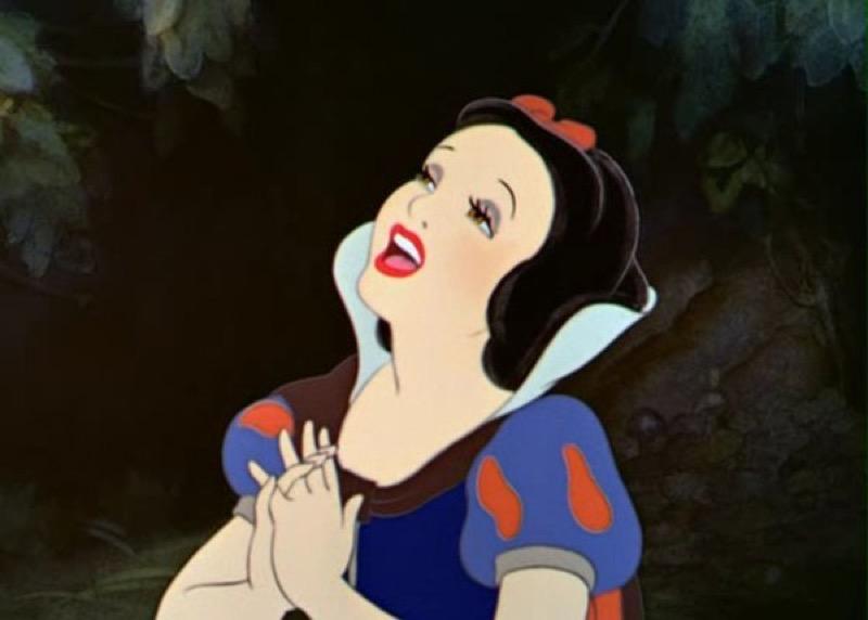 Cliomakeup-principesse-disney-capelli-acconciature-biancaneve