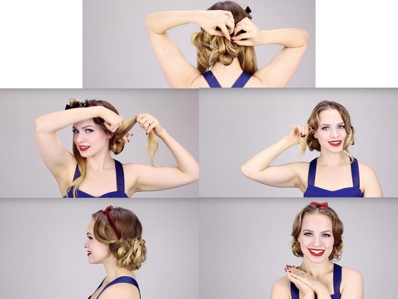Cliomakeup-principesse-disney-capelli1-acconciature-BIANCANEVE-tutorial.001