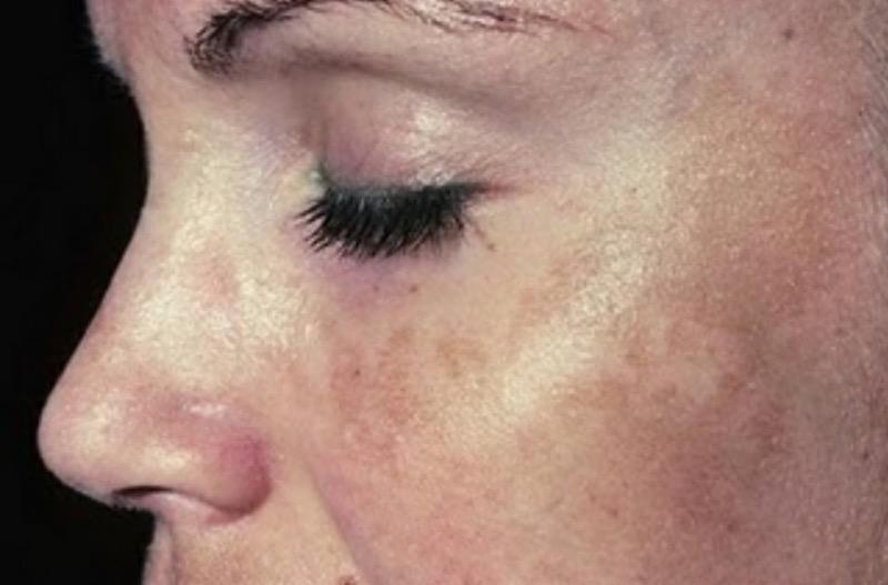 cliomakeup-makeup-gravidanza-7