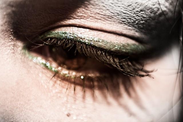 cliomakeup-mascara-top-seller-2015-1-eyeliner-verde