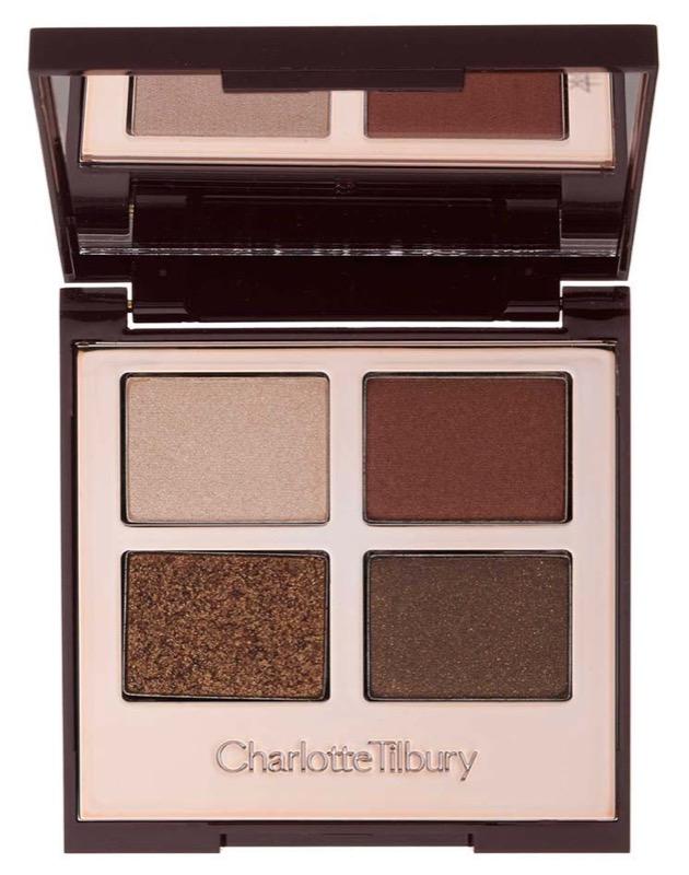ClioMakeUp-top-2015-migliore-preferito-anno-palette-Charlotte-Tilbury-Dolce-Vita