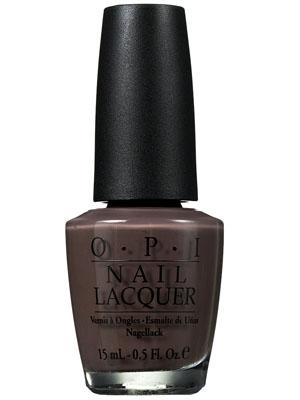 cliomakeup-cioccolato-opi-nail-polish-you-dont-know-jacques-en