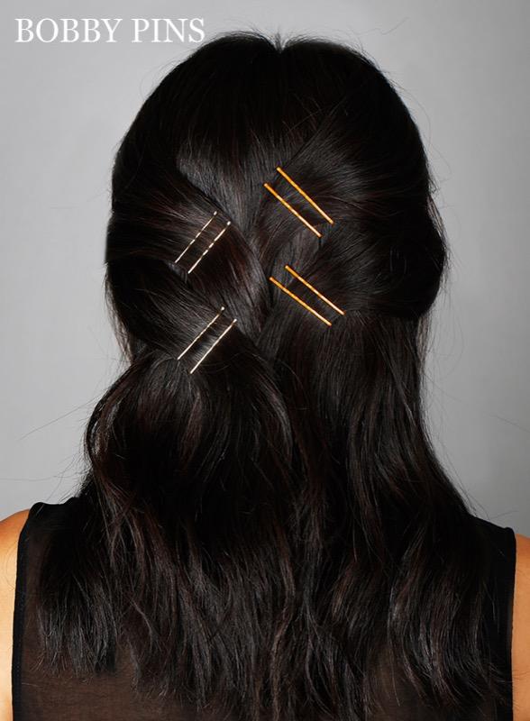ClioMakeUp-Natale-capelli-acconciature-idee-forcine-colorate-marieclaire