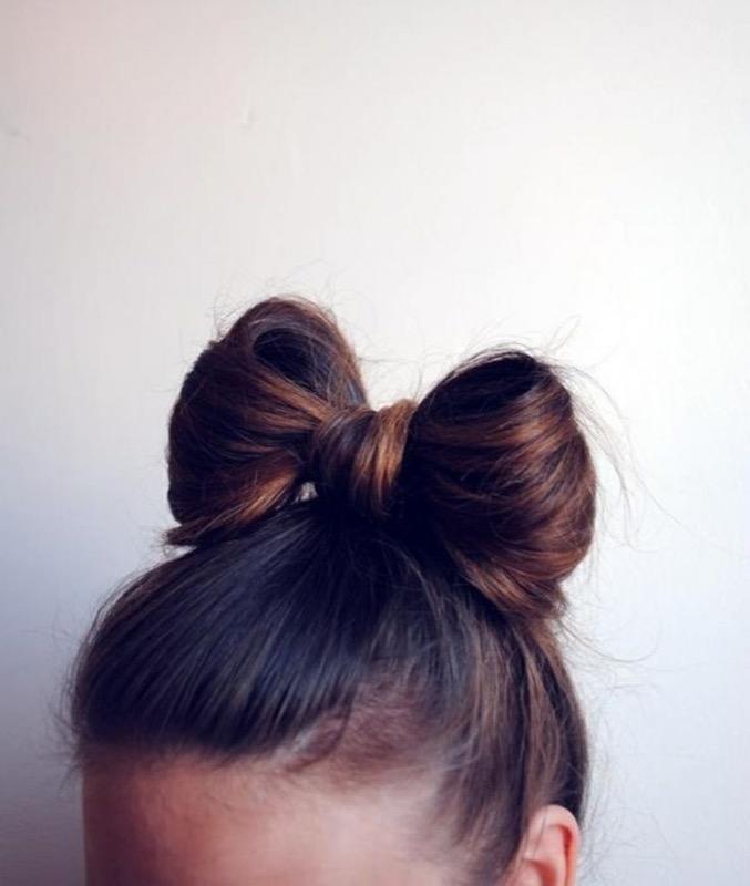 ClioMakeUp-Natale-capelli-acconciature-idee-bow-bun