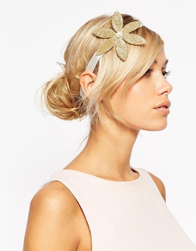 ClioMakeUp-Natale-capelli-acconciature-idee-fiocco-capelli-cerchietto-asos-11,99