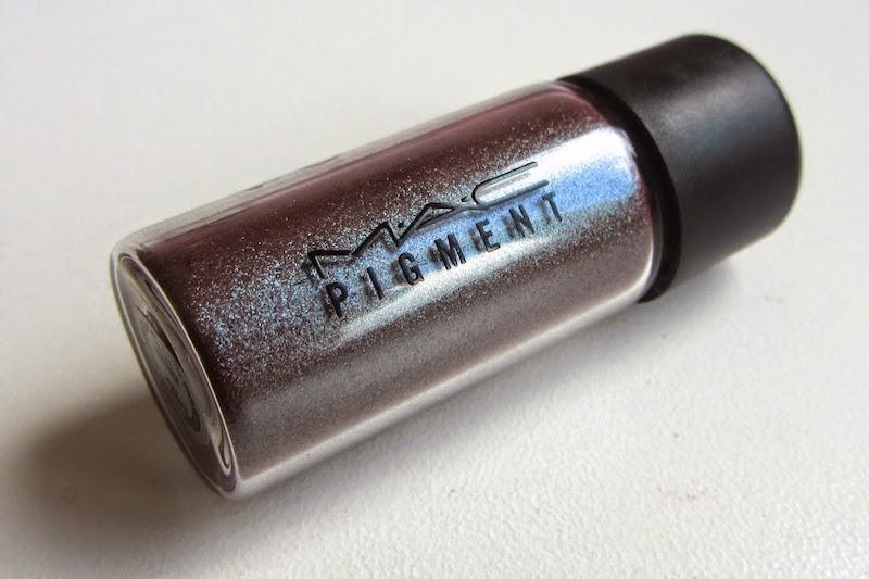 cliomakeup-ombretti-duochrome-3-mac-pigmento