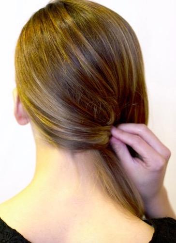 cliomakeup-side-capelli-lato-feste