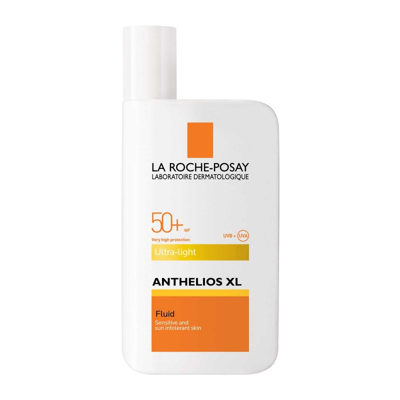 cliomakeup-La-Roche-Posay-Anthelios-XL-Ultra-Light-Fluid-SPF-50-