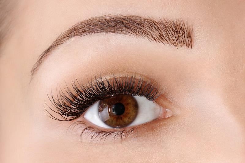 cliomakeup-eyebrow