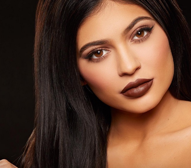 cliomakeup-rossetti-kylie