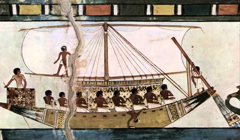 cliomakeup-profumi-storia-stili-10-nave-egizia