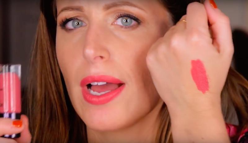 ClioMakeUp-top-migliore-rossetto-2015-Kiko-Velvet-Muse-matte