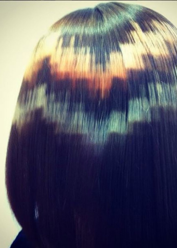 cliomakeup-capelli-stranezze-pixel-7