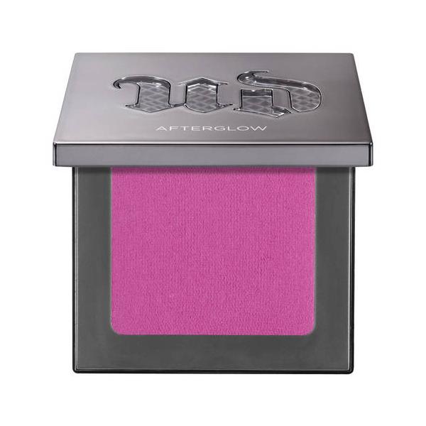 cliomakeup-migliori-blush-matite-gloss-ciprie-2015-1-quickie