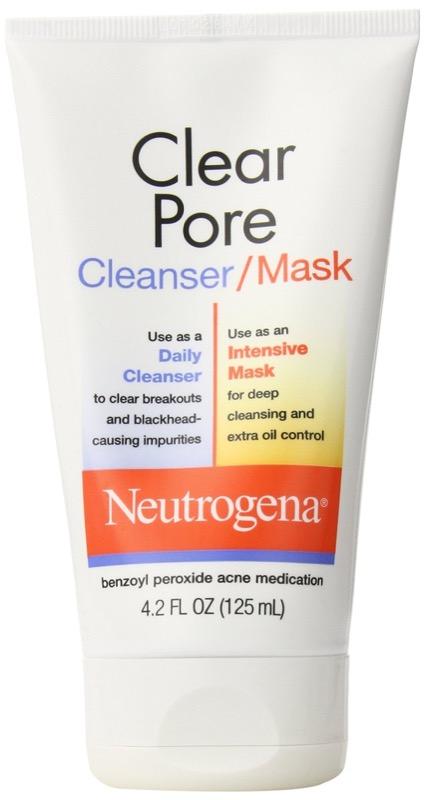 cliomakeup-pori-dilatati-6-clear-pore-neutrogena