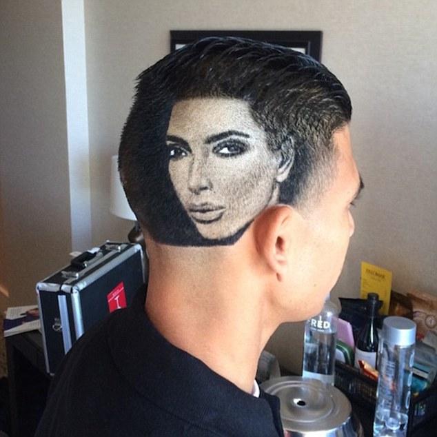 cliomakeup-migliori-peggiori-tendenze-capelli-2015-5-rasatura-kim-kardashian