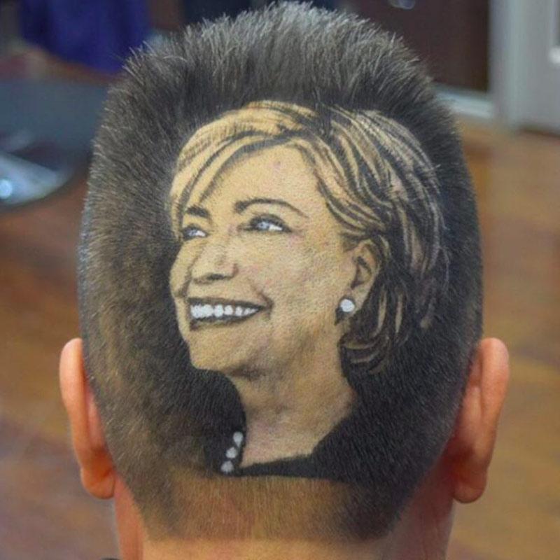 cliomakeup-migliori-peggiori-tendenze-capelli-2015-6-rasatura-hilary-clinton